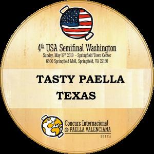 Tasty-Paella-Website-Certificado